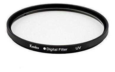 Filtro Kenko Uv 67mm