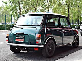 Mini Cooper 1994
