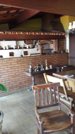 Venda Casa 3 Dormitórios Penha De França São Paulo R$ 780.000,00 - 33486v