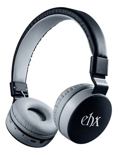 Auriculares Bluetooth Nyc Cans Electro Harmonix