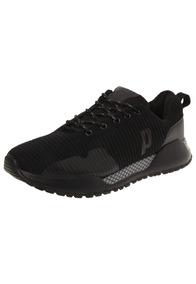 Zapatos / Tenis Deportivos Para Hombre +envio Gratis