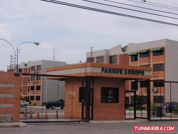 Apartamento Venta Parque Coropo Linares Alcántara 195341 Mfc