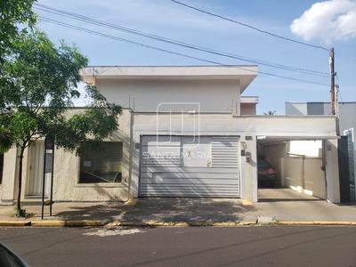 Casa (sobrado Na Rua) 5 Dormitórios/suite, Cozinha Planejada - 42731al