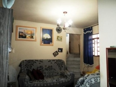 Ref.: 9046 - Casa Térrea Em Osasco Para Venda - V9046
