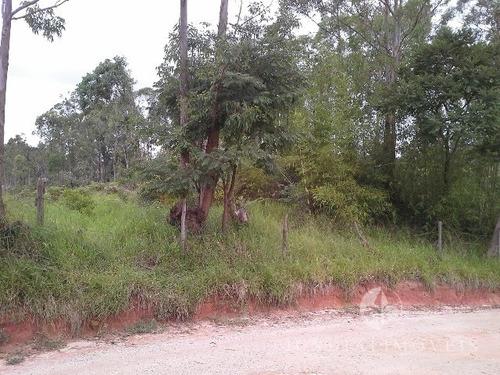 Imagem 1 de 13 de Vendo Terreno No Jardim Caxambú Em Jundiaí - Te00048 - 2844868