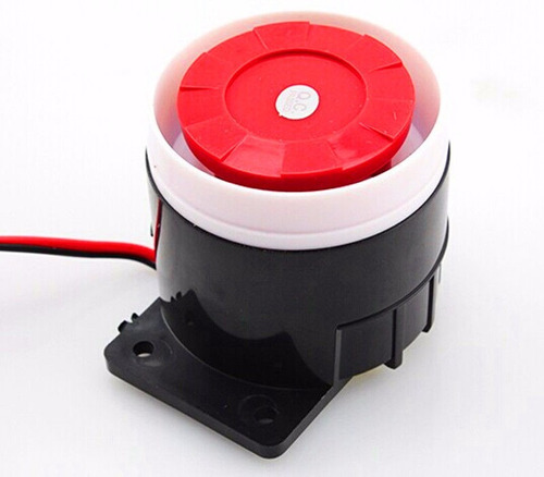 Mini Sirena Gps Tracker 303g Tk103a Gt06n Tk103b