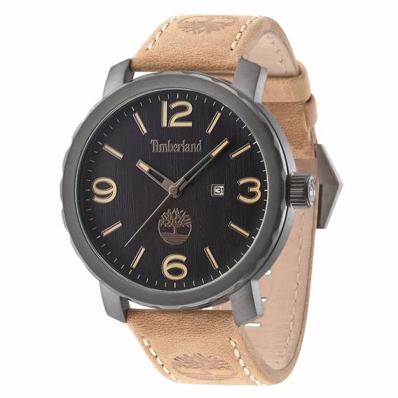 Relógio Timberland Tbl14399xsu02 Pinkerton