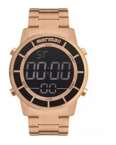 Relógio Mormaii Masculino Mobj3463df/4j
