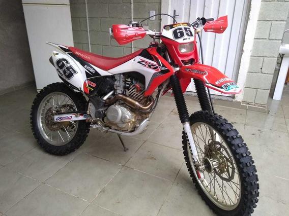 Honda 230