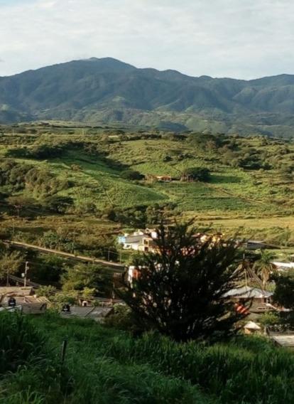 Casa De Campo En Ixtlán Del Río, Nayarit