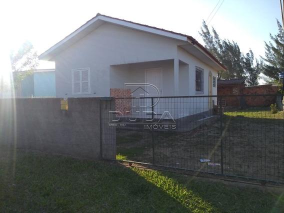 Casa - Zona Sul - Ref: 29919 - L-29917