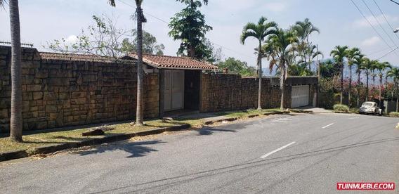 Casas En Venta Mls #19-11785