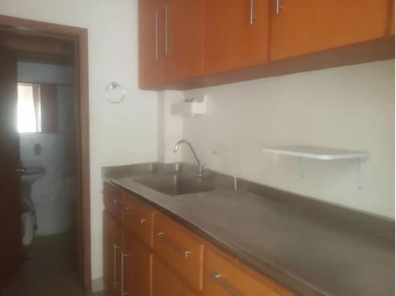 Oficina/consultorio En Venta En Barrio Obrero.