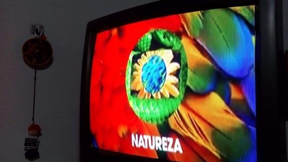 Tv 29 Polegadas Jvc