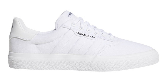 Zapatillas adidas Originals Moda 3mc Bl/bl