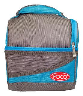 Bolso Termico Foco 4 Lts