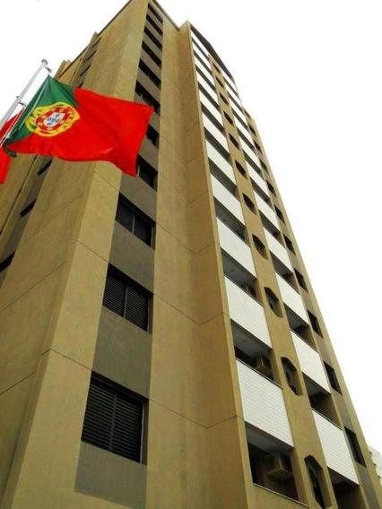 Apartamento Flat Residencial À Venda, Brooklin, São Paulo - Fl0032. - Fl0032