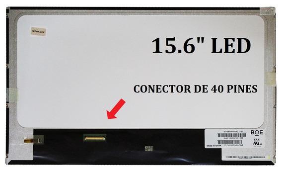 1X8GB RAM Memory FOR  Lenovo IdeaPad P580 A14 A8 8GB
