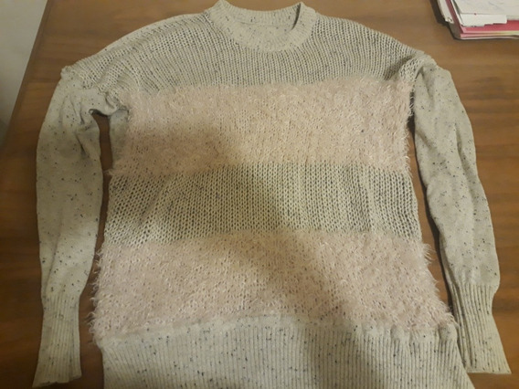 Sweaters Mujer Public 5