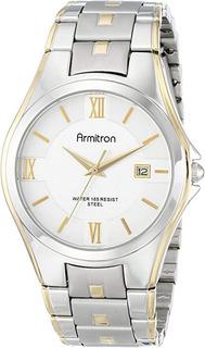 Reloj Armitron Hombre 20/4413tt