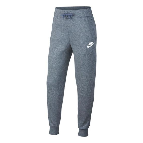 Jogging Nike Ashen Niño