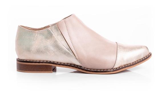 Zapatos Mujer Chatitas Balerinas Mocasines Botinetas 2019
