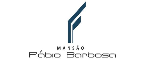 Mansão Fábio Barbosa