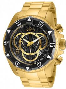 Relógio Invicta Excursion Model 24265