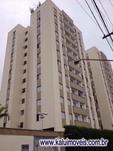 Vila Luzita - Lindo Apartamento  - 71330