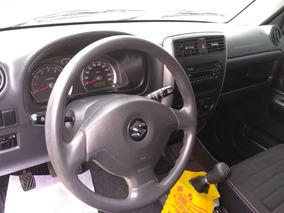 Suzuki Jimny 1.3 4all 3p