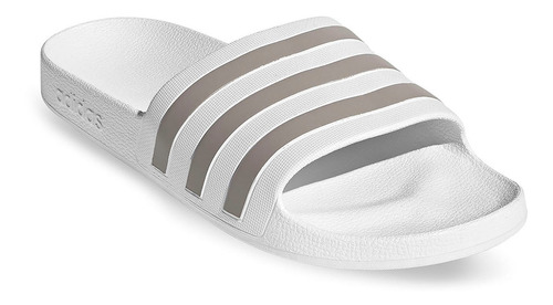 Sandalias Dama adidas Adilette Aqua 2910383