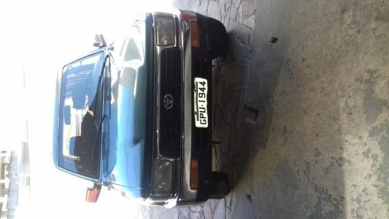 Toyota Hilux 93