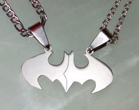 960bf45dd190 Dijes De Batman Para Pareja en Mercado Libre México