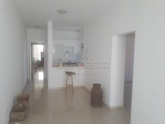 Apartamento - Ref: V9158