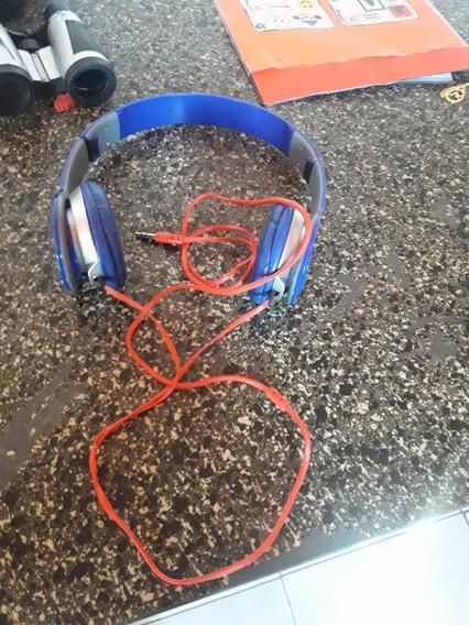 Headphone Que Só Presta Um Lado