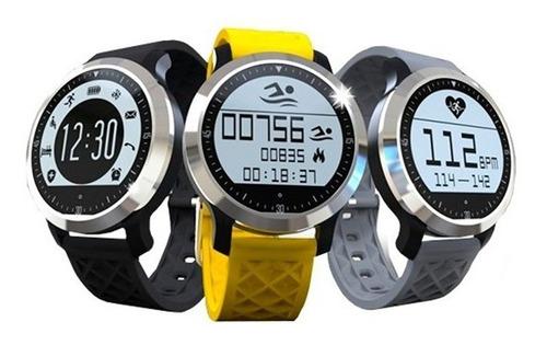 Smart Watch Insport 2 Instto
