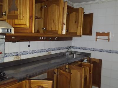Casa En Venta En Castillas