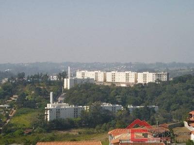 Venda - Apartamento Residencial Costa Verde / Cotia/sp - 4747