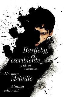 Bartleby El Escribiente, Herman Melville, Ed. Alianza