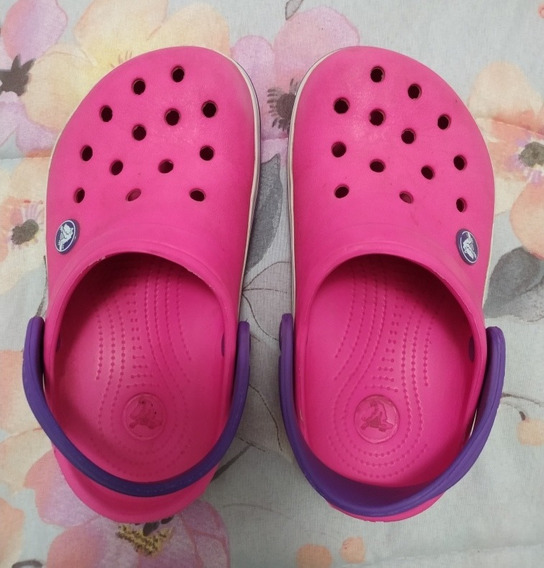 Crocs Num 31/32