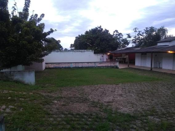 Chácara Com 3 Dormitórios À Venda, 960 M² Por R$ 230.000 - São João Da Boa Vista - Caçapava/sp - Ch0095