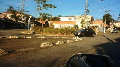Terreno À Venda Em Parque São Domingos - 5720