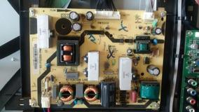 Placa Da Fonte Para Tv Philco Modelo Ph32m4