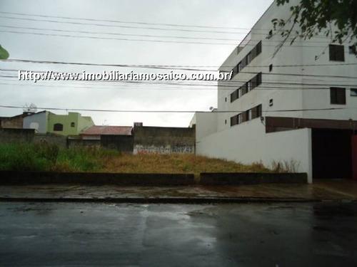 Imagem 1 de 4 de Parque Da Represa, Plano,  Residencial Ou Comercial - 94905 - 4492169