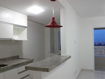 Apartamento - Ftm 0012 - 33707050