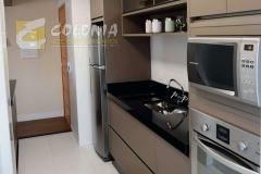 Apartamento - Ref: 36835