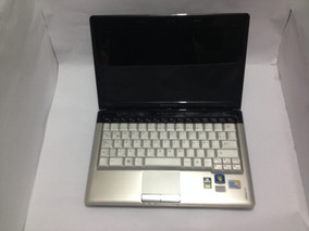 Laptop Lenovo Ideapad U150 + Bolso Targus