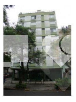 Apartamento-porto Alegre-centro Histórico   Ref.: 28-im415902 - 28-im415902