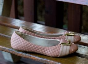 fa81742fe6 Sapatilhas Femininas Tamanho 40 41 42 43 - Sapatos para Feminino no ...