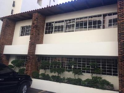 Seekers Vende Edificio De Oficinas En Naco